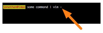 vim write help file Is there a complete source of documentation on the markup format used in vim help files :help write-local-help provides some info but does not, for example, document the markup used to indicate q.